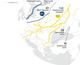 10 найважливіших графіків про українську енергетику