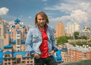 Яка ймовірність того, що Олег Винник співає саме для тебе?