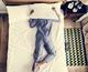 30 доведених медициною наслідків нестачі сну