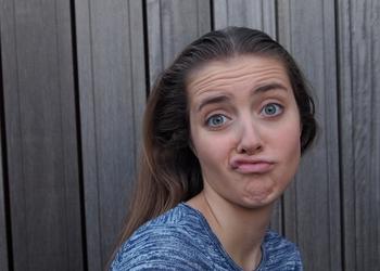 16 звичок надзвичайно нудних людей