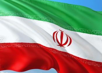 Що сталось би з Україною, якби вона відновила ядерний статус — на прикладі Ірану