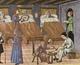 Як би тебе лікували у Стародавньому Єгипті та у Середньовіччі — 7 дивних методів