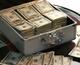 4 надійних способи інвестувати гроші, якщо раніше цим ніколи не займався