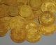 Як золото стало грошима і чому його замінили на папір
