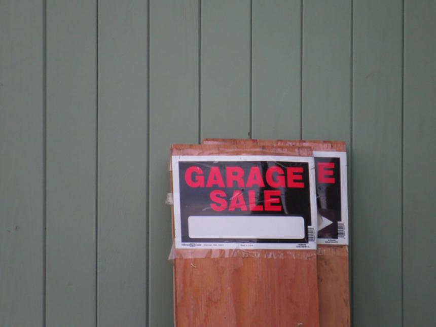 Продать стартап - предать идею?