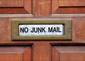 Заставьте программиста правильно настроить почту и повысить эффективность всего офиса