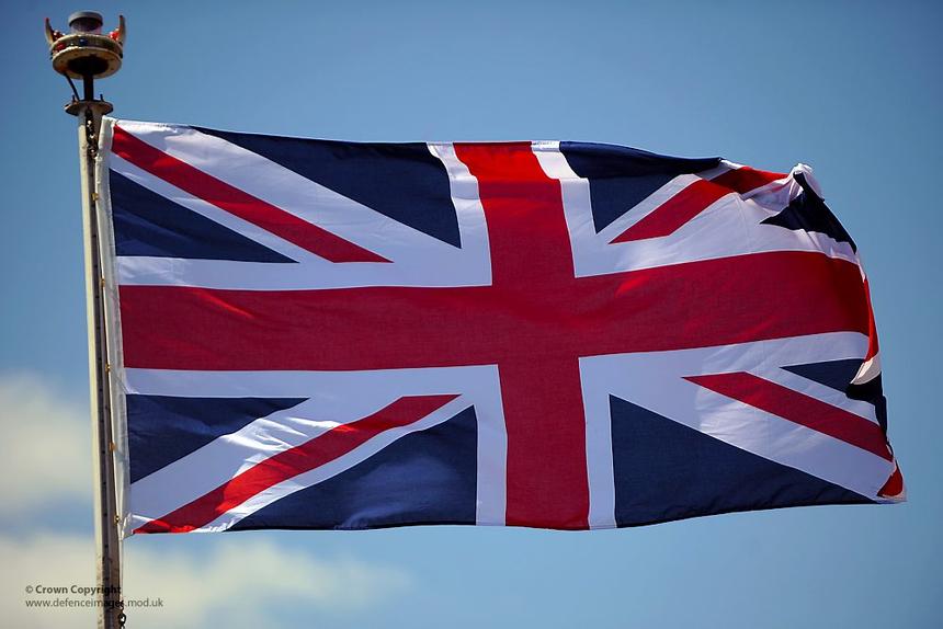 Сказать англичанину, что он пьян, можно с помощью 2000 разных слов + еще 7 фактов об английском языке
