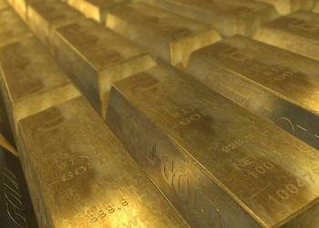 Що таке золотовалютні резерви та скільки їх залишилось в України