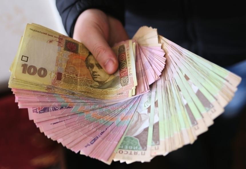 Всі питання та відповіді про нові монети та банкноту у 1000 гривень