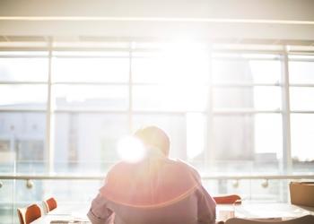 Як не стати фанатичним перфекціоністом: 7 дієвих порад