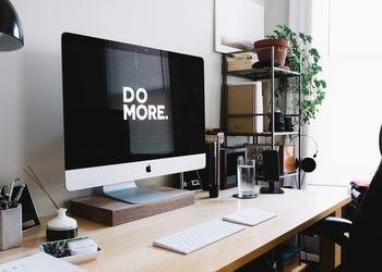 6 звичок, що зроблять тебе більше продуктивним