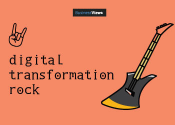 7 рок-зірок цифрової трансформації України