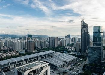 Як Азія поступово стає економічним центром світу