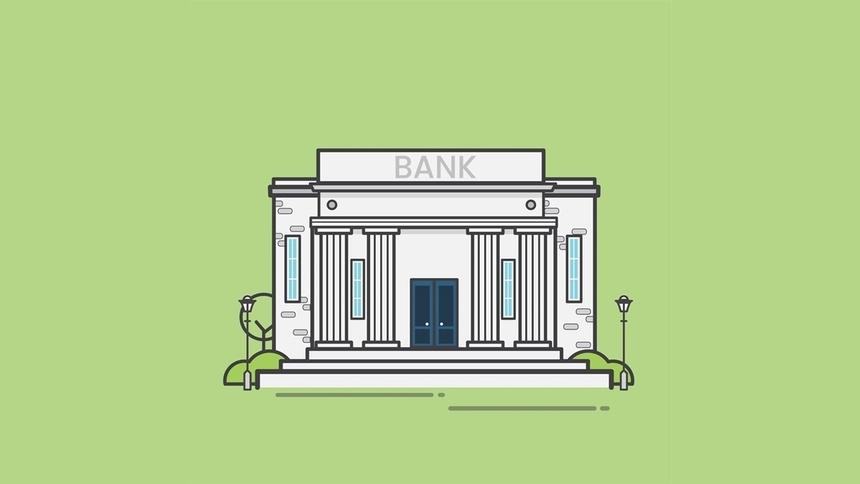 Банківська система майбутнього: якою її бачать в Україні