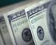 5 способів інвестування в Україні для людини з середнім доходом