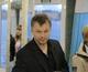 Які освітні курси закінчив міністр економіки Тимофій Милованов і чому кожен має його наслідувати
