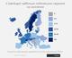 17 графіків про економіку Швейцарії: не найбільш велика, але найбільш успішна