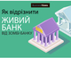 4 показники, за якими можна відрізнити живий банк від зомбі-банку