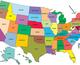 Штат Нью-Йорк: факти про економічну суперзірку світового рівня