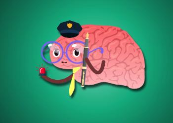 Прокрастинація: що відбувається в мозку, коли ми відкладаємо важливі справи