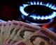 Графік дня: Росія платить Україні за транзит більше, ніж реально прокачує газу