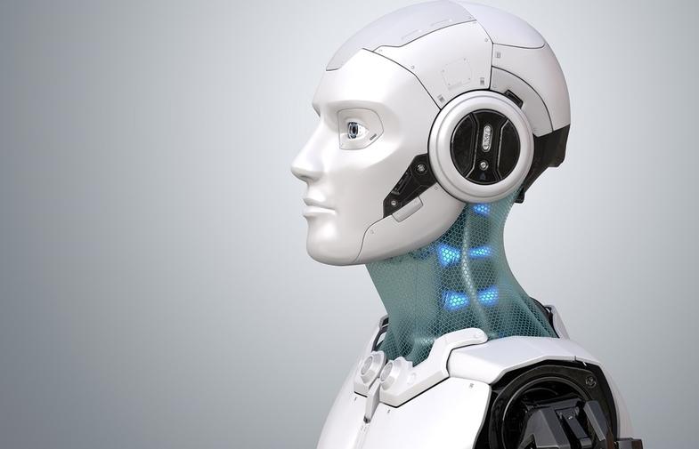 Чи потрібен вашому бізнесу штучний інтелект?