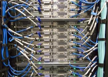 Как IT-инфраструктуре компании приобрести гибкость — опыт карантина