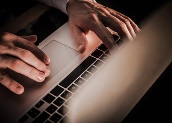 Как открыть IT-аутсорсиноговую компанию: юридический чек-лист