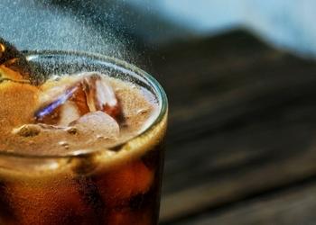 10 маловідомих фактів про Coca-Cola