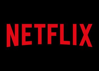 55 лучших на сегодня сериалов Netflix