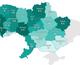 Рейтинг лучших городов Украины