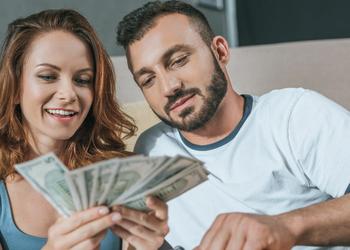 Как планировать семейный бюджет - в 12 вопросах и ответах