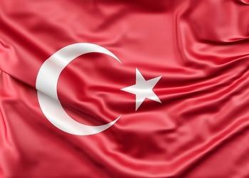 10 графиков про экономику Турции: не только о туризме
