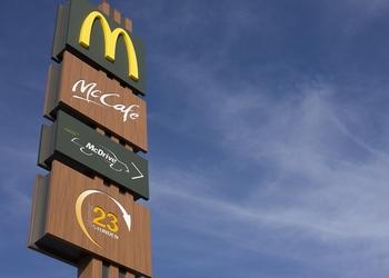 Аренда недвижимости, а не бургеры. На чем на самом деле зарабатывает МакДоналдс