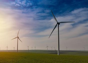 """""""Зеленое"""" будущее: когда вся наша электроэнергия будет возобновляемой (и возможно ли это в принципе)"""
