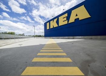 IKEA: на бумаге — благотворительность, в реальности — один из самых успешных бизнесов в мире