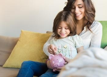 4 простых правила финансовой грамотности, которые помогут экономить деньги