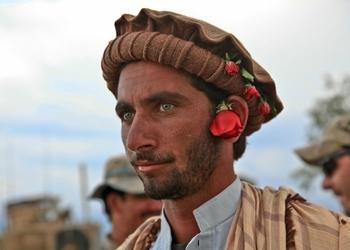 15 фактов про жизнь и экономику Афганистана