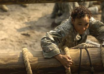 Прекрасный и вовсе не слабый пол: где служба в армии для женщин обязательна?