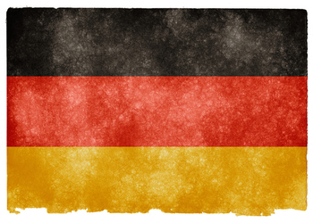 Работать как немцы: меньше, но эффективнее