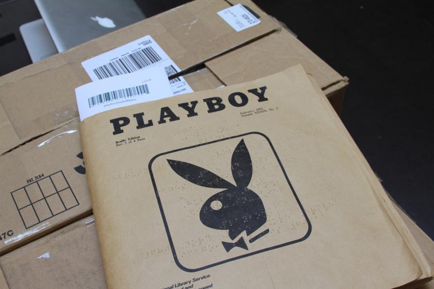 5 цитат основателя Playboy, доказывающих, что ненавистников следует игнорировать