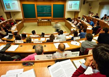 Где учиться бизнесу: лучшие бизнес-школы Европы