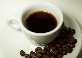 9 научных причин прерваться на чашечку кофе