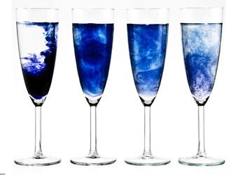 7 причин и способов пить побольше воды