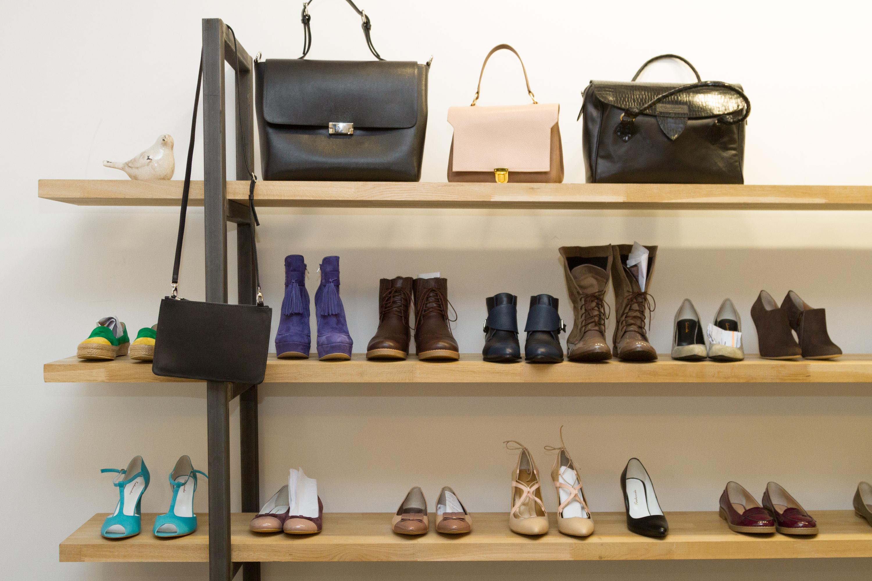 67552a367 Kachorovska atelier: обувь по-украински, семейный бизнес по-европейски