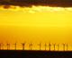 Топ-10 источников энергии будущего
