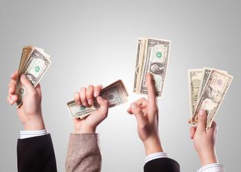 BlackRock знает принципы успешного ивестирования и дает несколько советов