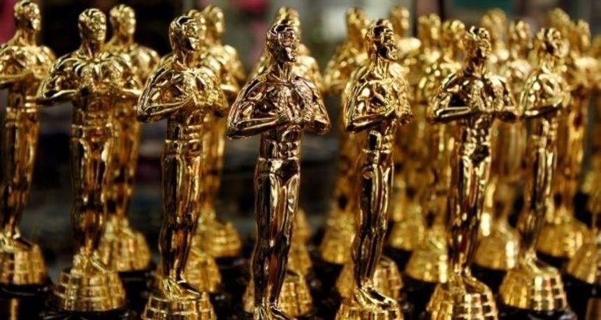"""Простая формула того, как получить """"Оскар"""""""