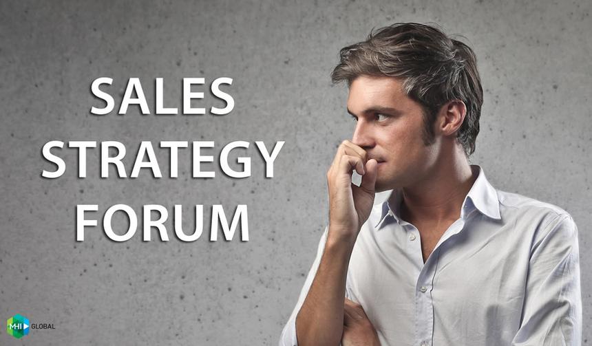 12 стереотипов о продажах, в которые пора прекратить верить современному руководителю