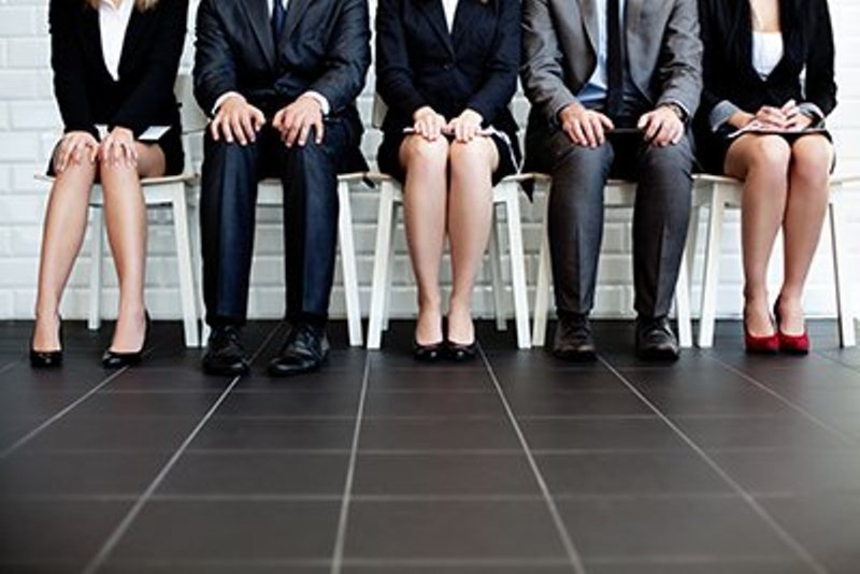 HR-специалисту на заметку: 12 нестандартных вопросов для собеседований